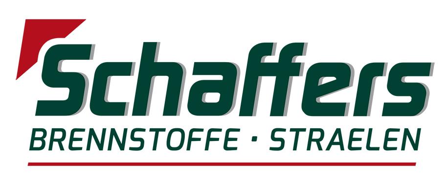 Schaffers Brennstoffhandels GmbH